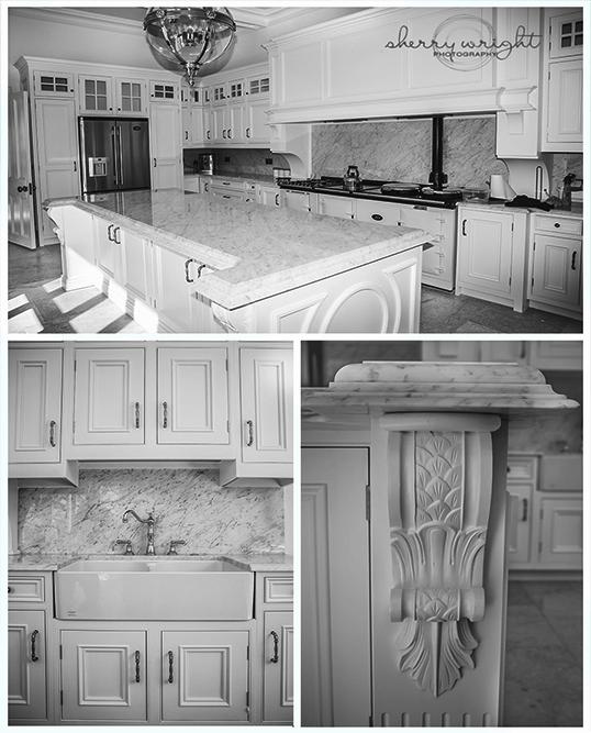 made to measure kitchens leeds chris metcalf kitchens bedrooms